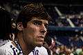 Photo of Yoann Gourcuff.jpg