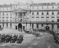 Photograph of Queen Victoria's Diamond Jubilee procession, May 1897.jpg