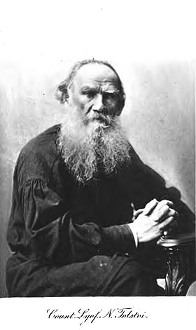Photogravure More Tales from Tolstoi.jpg