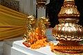 Phra That Si Surat 2.jpg