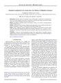 PhysRevC.98.024915.pdf