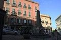 Piazza Martiri - Monumento ai Martiri Sardi - panoramio.jpg