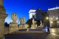 Piazza del Campidoglio, Rome - 2495.jpg