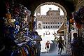 Piazza del Campo Il Palio square, Siena - 1447.jpg