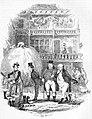Pickwick Weller Hablot Knight Browne 1836.jpg