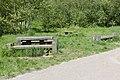 Picnic area in Rimrose Valley.jpg