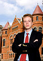Picture of Barrett Brown 3.jpg