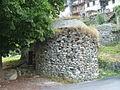 Piedicavallo, comune della Valle Cervo44.jpg
