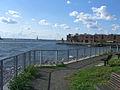 Pier41ByLuigiNovi5.jpg