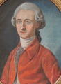 Pierre-Frédéric Dobrée.png