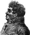 Pierre Louis Roederer.png
