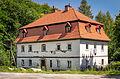 Pieszyce - dom nr 73.jpg
