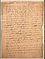 Pietro aretino, lettera al marchese di mantova federico II gonzaga, in roma, 28 dicembre 1524 (mantova ads).jpg