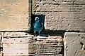 Pigeon-hole - geograph.org.uk - 480490.jpg