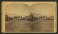 Pikes Peak & the Antler's Colorado Springs, by Charles L. Gillingham.png