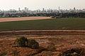 PikiWiki Israel 39335 Geography of Israel.jpg