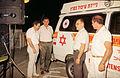 PikiWiki Israel 41571 Health in Israel.jpg