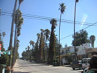 PikiWiki Israel 4472 Founders Street Binyamina.JPG