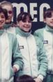 Pilar Domenech 01.PNG
