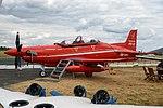 Pilatus Flugzeugwerke, HB-HZC, Pilatus PC-21 (30416420768).jpg