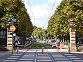 Piliers d'une ancienne porte à Strasbourg (30123421656).jpg