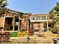 Piloo Mody College of Architecture (January 2019) 3.jpg