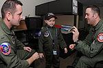Pilot for the Day DVIDS256393.jpg