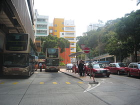 Ping Shek Public Transport Interchange.jpg