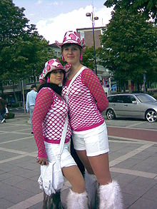 PinkCowgirls.jpg