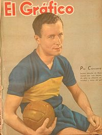 Pio Corcuera 1943.jpeg