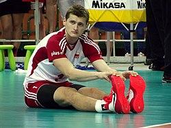 Piotr Nowakowski (9290652903).jpg