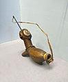 Pipe Ngbaka-Musée royal de l'Afrique centrale (2).jpg