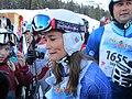Pippa Middleton at downhill ski race in Mürren, Switzerland - 03.jpg