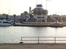 Pirita Olympic Regatta Center - panoramio.jpg