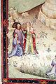 Pisa e firenze, commedia di dante, episodi del purgatorio, 1390 circa poi 1420-25, c.s. 204, c. 95v, 05.JPG
