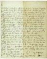 Pismo Jerneja Kopitarja Žigi Zoisu; Dunaj, 13. 6. 1812 (4).jpg