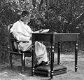 PiusXvatgarden.jpg