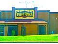Pizza Ranch - panoramio.jpg