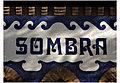 Placa-de-Toros-Monumental-Sombra-338.jpg