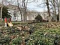 Place Bir-Hakeim (Lyon) vue 1.jpg