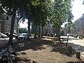 Place Saint-Georges, 4830 Limbourg, België - panoramio.jpg