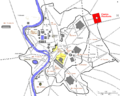 Plan Rome- Castra Praetoria.png