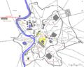 Plan Rome- Via Cornelia.png