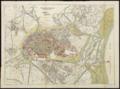 Plan Strasbourg 1911B.png