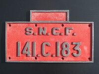 Plaque 141-C-183.jpg