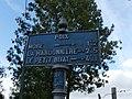 Plaque de cocher Orne 01.jpg