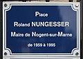Plaque place Nungesser Nogent Marne 1.jpg