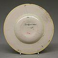 Plate MET LC-04 9 9-002.jpg