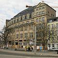 Plauen, Postplatz 5-6 - Kaufhaus Landratsamt.jpg