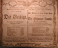 Playbill march 14th 1809.jpg